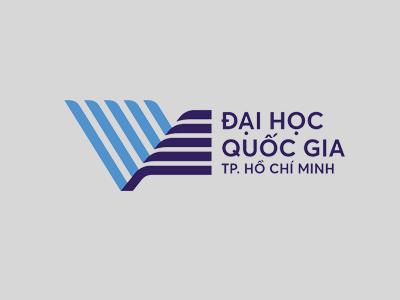 Chủ tịch Quốc hội làm việc với ĐHQG-HCM